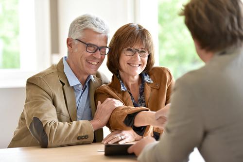 Consulenza finanziaria mutuo casa fiorentino immobiliare