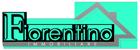 Vendita affitto casa zona cavalleggeri Agenzia Immobiliare fuorigrotta Fiorentino