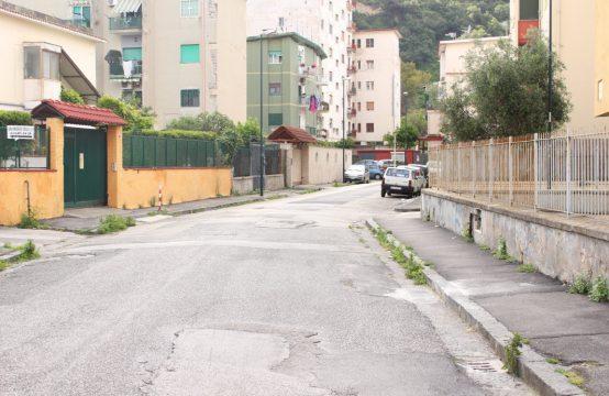 CAVALLEGGERI D'AOSTA TRE VANI OLTRE GLI ACCESSORI